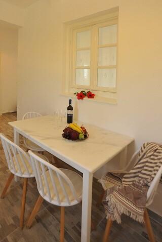 Two-bedroom Family Apartment Ground Floor Anixis kitchen