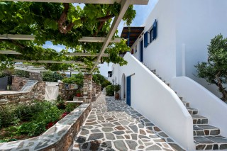gallery anixis studios cycladic stairs